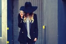 Styalin and Profhiyalin. / Clothes  / by Amanda Rodriguez-Heidt