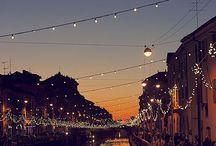 take me there  / by Jade Loftis
