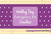 Tips/Tricks/Ideas / by Engagement Invites ♥