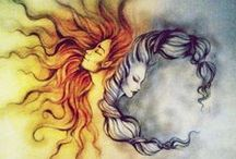 Tattoo   Ink LOVE / by Elizabeth Pecenka
