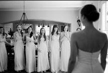 my wedding / by Taylor Thompson