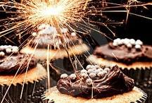 Happy New Year!!!!!! / by Viviana Mares