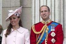 Royal Baby Madness / A tribute to anything and everything Royal Baby! / by Celebrations.com