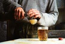 Beer / by Heather DeStena
