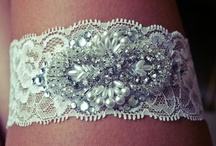 My Style / by Kim Jarry
