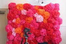 Studio Ideas / by Simpson Portraits - Los Angeles Glamour Photographer - LA Portrait Photography
