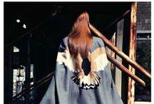 Editorial Love/ Fashion Fiend  / Fashion is Art. / by The Prancing Fox/ Christine McLaughlin