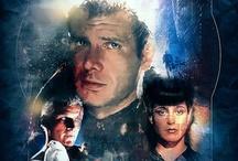 Movies, I enjoyed / by Jeff Davidson
