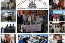 Our Lighthouse Inn Family / by Lighthouse Inn
