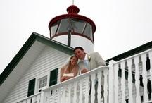 Weddings / Weddings at the Lighthouse Inn on Cape Cod, MA / by Lighthouse Inn