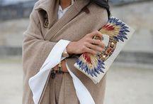 Wear this / by Cristine Rasmussen