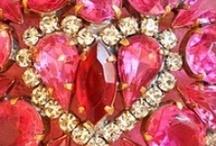 YDay Valentine / by Susan Skinner