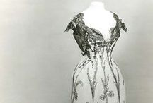 Historical fashion  / by Tricia Johnson
