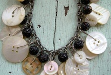 Jewelry: The Old & The New & How To / by Lisa Marshall