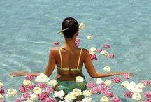 Beautiful Resort / by Shun Watashima