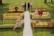WEDDING Venue / by (✿◠‿ ◠) Karencita desde Canada
