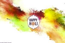 Bespoke Wishes / by Bespoke India Travel