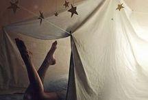 Fort It / by Ariela Najman