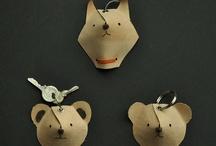 crafts / by Jessica Smith