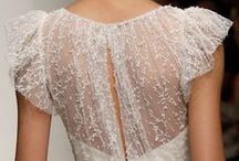 bridey / by Lynn Tofil
