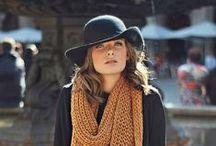 Fashionista / Just a little collection of women's clothing, shoes, and accessories that I find beautiful. / by Shannon Foster-Boline Real Estate Professional
