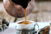coffee> / by Ashtyn Troyer