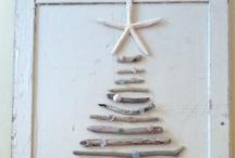 Craft Ideas / by Donna Rayburn