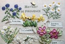 """Herbal Remedies - """"Tea Thyme"""" / #Teas, #herbs, #Health #Organic / by Cosmetiques LaudunTM"""