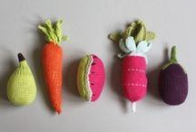 Little Toys {Future!} / by Penelope Poppy