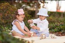 Sweet Baby James :-) / little boys, babies, kids, children, nursery, pregnancy / by Christie Walsh
