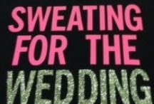 My Future wedding... / by Jackie Gutierrez