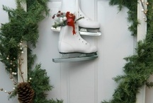 Christmas Creativity / by Holly's Favorites