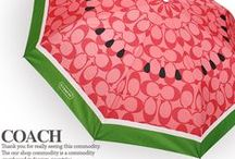 Watermelon Things  / by Holly's Favorites