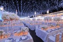 Wedding Decor / by Wedding Guide Chicago
