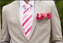 For the Groom / by Wedding Guide Chicago