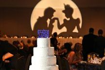 Wedding Lighting / by Wedding Guide Chicago