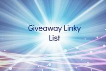 Giveaways / by Home Ec @ Home