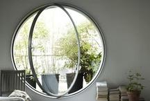 bedroom  / by Magda Kolodziejczyk