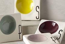 Products I Love / by Aracely Coronado