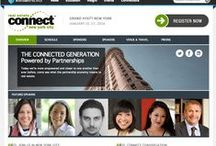 Real Estate Connect NYC / Every January, Inman News comes to New York City for four days for Agent Reboot and Real Estate Connect. We bring together 1500+ top real estate leaders and technology companies to talk about the future of real estate. For more info, go to http://agentreboot.com or http://realestateconnect.com / by Inman News