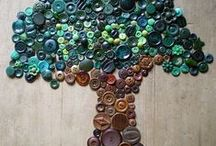 Craft Ideas / by Becky Hollwedel