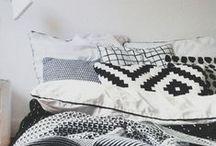 make // sew / // sewing ideas \\ / by Stephanie Ward