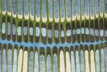 Patterns / by Ann Barish