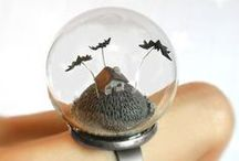 Funny jewelry / by Olissima Gallery