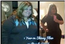 Skinny Fiber Fitness Info www.keepmoving.SBC90.com/?SOURCE=PIN / Alone we can do so little; Together we can do so Much ♥ ~ Helen Keller ~Motivation and inspiration is the key to successful weight loss. Here you will find fun, encouragement, tips, healthy recipes & workouts. One of the resources I provide is informative health information which includes SKINNY FIBER. SF provides so many health benefits from the 3 main ingredient that include enzymes which are essential. View this link to inquire the facts > www.KeepMoving.eatlessfeelfull.com/?SOURCE=PIN / by Kim Judge