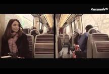 Armada Music Videos / by Armada Music