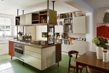 You're so cool!  / Homes and rooms I like... a lot! / by Fiona Donnelly