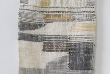 Textiles / by Emily Gonerogue