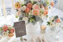 all wedding designs / by Barbara Williams