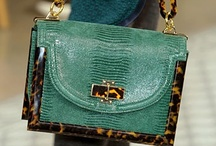 Buy Bags Online / If you are looking for bags online, then do check out these unique handmade, handcrafted bag collections / by Craftsvilla.com